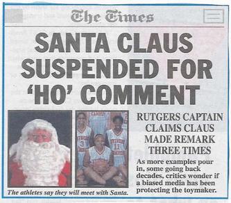 Name:  santa_ho_ho_ho.jpg Views: 33 Size:  25.4 KB