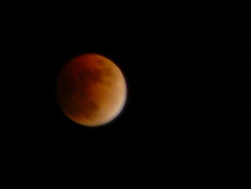 Dark side of the moon-eclipse-orange.jpg