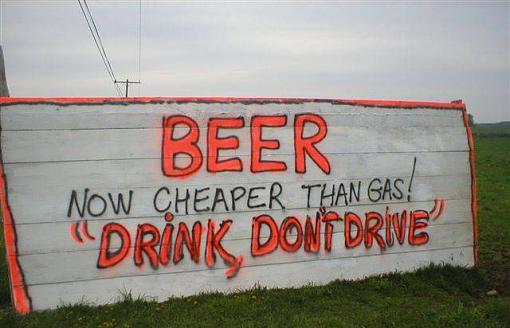 It's Fathers Day! Get a beer in one hand and a...-beer-gas.jpg