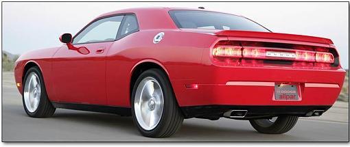 My new ride-2009-challenger-rt-rear-view.jpg