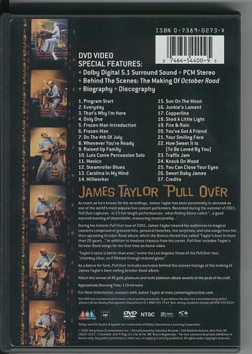 Wanna buy a James Taylor live DVD?-jt.jpg