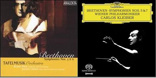 Beethoven as you've never heard him before.-beethvensym5versions.jpg