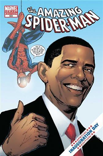 as long a J is hunting around...-spidey-obama.jpg