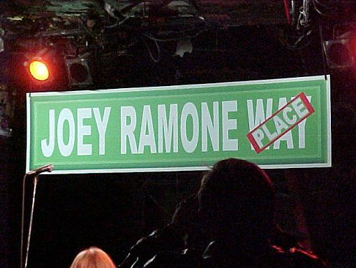 Joey Ramone Day-signincbgb.jpg