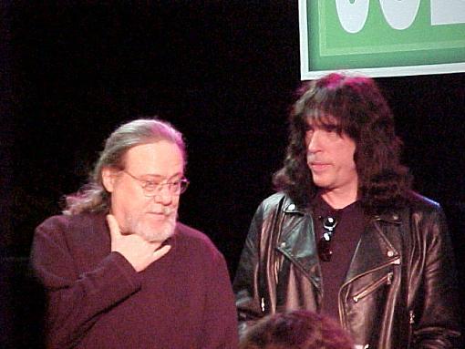 Joey Ramone Day-tommy-marky.jpg