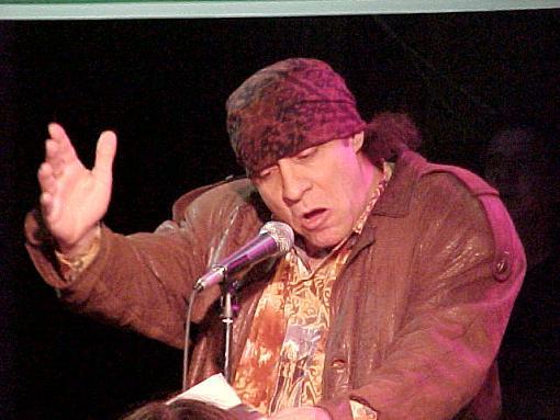 Joey Ramone Day-little-steven-3.jpg