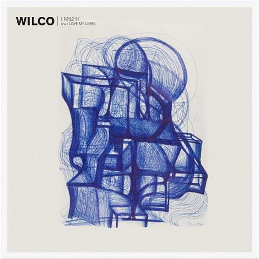 New Wilco songs-cover.jpg