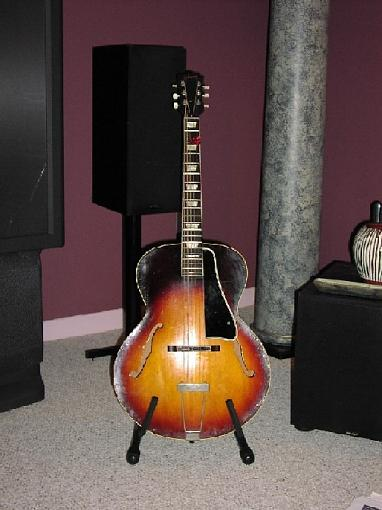 What gear you got?-gibsonl50.jpg