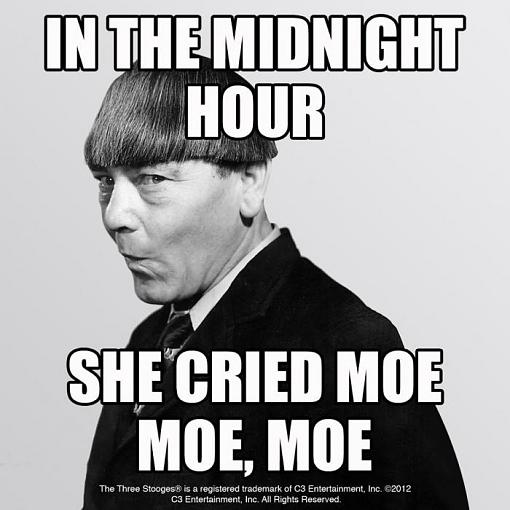 In the midnight hour, she cried what?!-527267_10151362643672985_1869013233_n.jpg