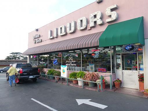 Goin' to the likker store!-storefront.jpg