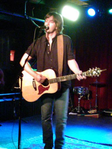 So I went to see Rhett Miller the other night...-rhett-miller.jpg