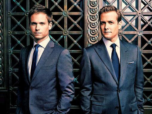 So.....-suits.jpg