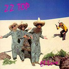 Name:  220px-ZZ_Top_-_El_Loco.jpg Views: 30 Size:  13.3 KB