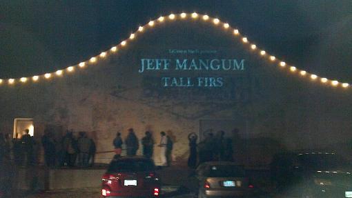 Jeff Mangum touring. Seeing him live would be fannnnnnnnnnntastic.-2013-03-31_21-44-00_803.jpg