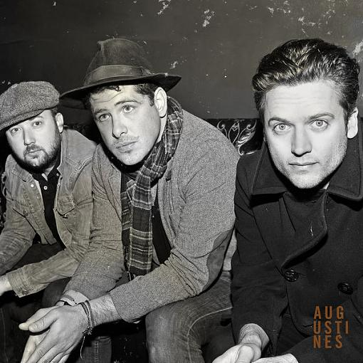 Up and coming ...-augustines.jpg