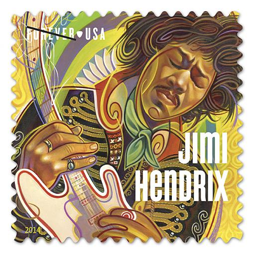 The Jimi Hendrix stamps...-588004-01-main-600x600.jpg