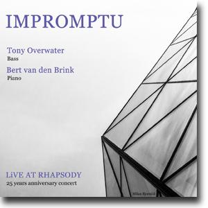 Name:  tony-bert-300v1.jpg Views: 198 Size:  74.9 KB