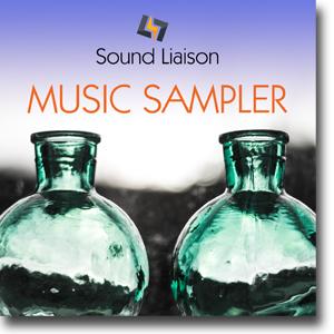 Name:  sampler300shaduw_1.jpg Views: 112 Size:  99.0 KB
