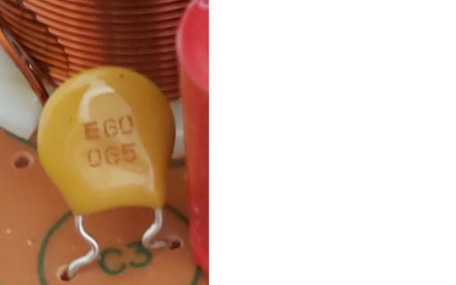 Stumped!!!!-ceramic-you-think.jpg