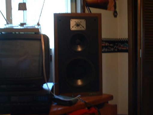 Got some new speakers while i was gone-polk-2.jpg