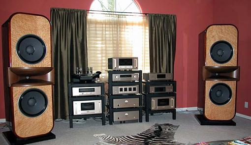 Speakers made by component manufacturers-es-tad-ref1.jpg