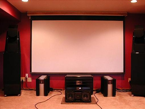 Stereo versus surround sound-sub.jpg