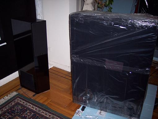 I finally pulled the trigger!!!!!!!! My lil' (long) audio love story. :)-000_0578.jpg