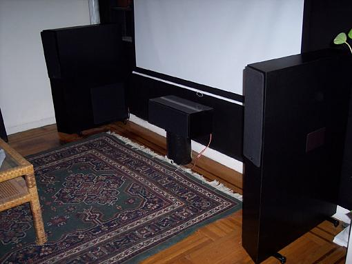I finally pulled the trigger!!!!!!!! My lil' (long) audio love story. :)-000_0587.jpg