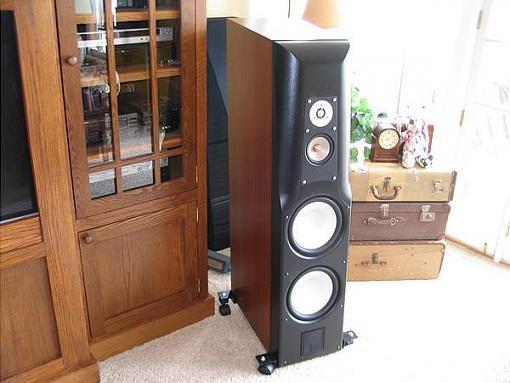 Any Hales speaker owners here?-1144480852.jpg