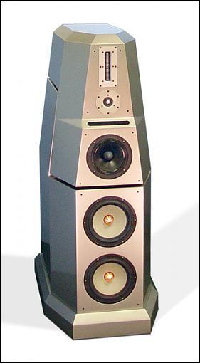 Ugliest loudspeaker ever!!!!-vr-9se_front_lg.jpg