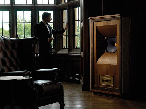 Tannoy Turnberry-westminster_gallery_01.jpg