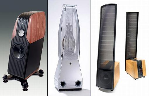 Ever wondered what Apogee owners collect too?-speakercollage.jpg
