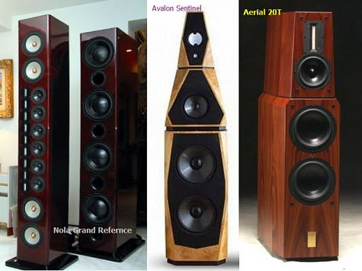 Ever wondered what Apogee owners collect too?-speakercollage2.jpg