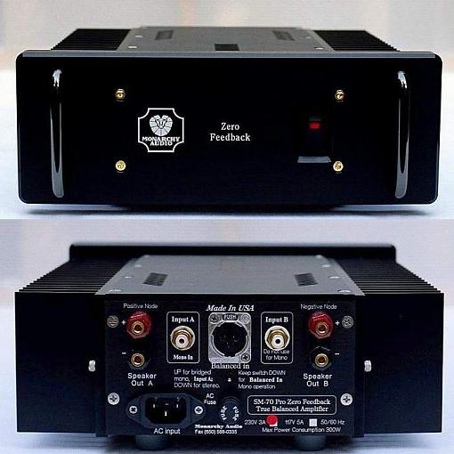 What speakers to use with vacuum tube amplifier?-monarchysm70pro-700.jpg