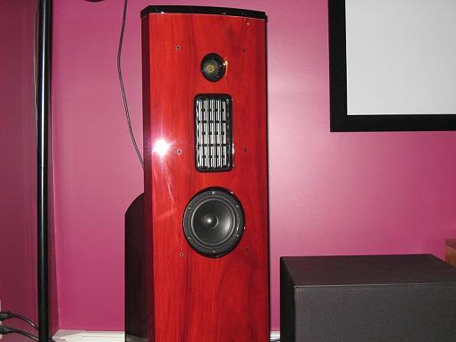 Is it wrong to buy speakers...-mini2011.jpg