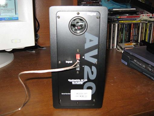 Class A/B or D amps-img_0421.jpg