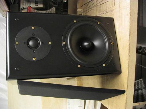 No more EFE AudioREVIEW DIY Speakers at Madisound-eds-speaker-3.jpg