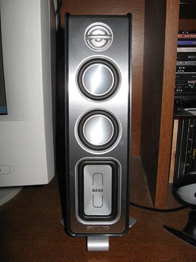 My Speakers-img_0461-384x512.jpg