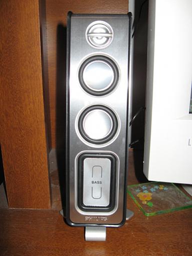 My Speakers-img_0462-384x512.jpg