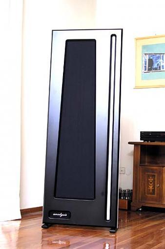 Pictures of your dream speakers-analysisomega_ribbon-spkr.jpg