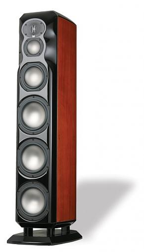 Pictures of your dream speakers-salon2_lr.jpg