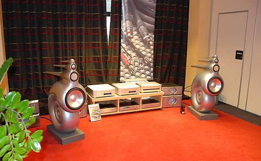 Pictures of your dream speakers-nautilus1.jpg