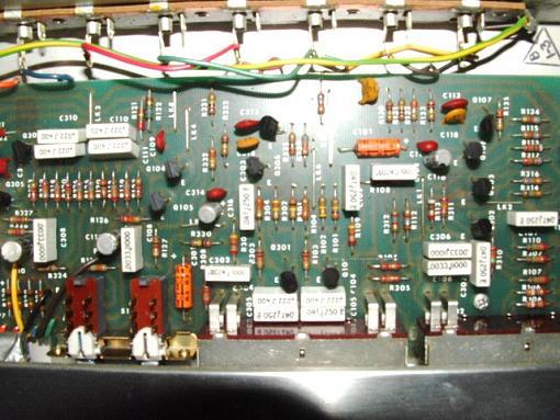 Recaping Bose 901 series III EQ-bose901eq002.jpg