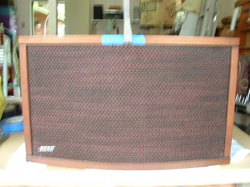 Re-foaming Bose 901's-bose901-007.jpg