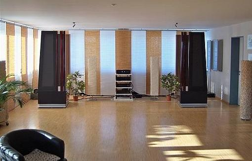 What constitutes a mid- to large-sized room?-apogeegrand_fliorian.jpg
