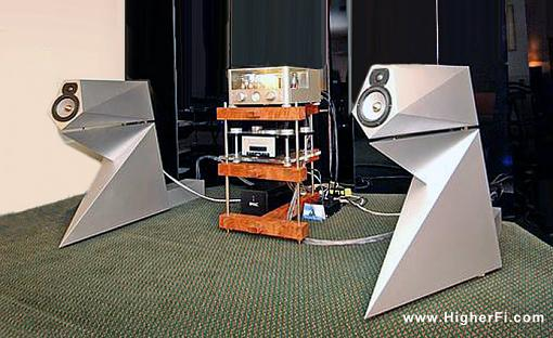 GNP Speakers out of Cali...-dynamiccontrasts.jpg