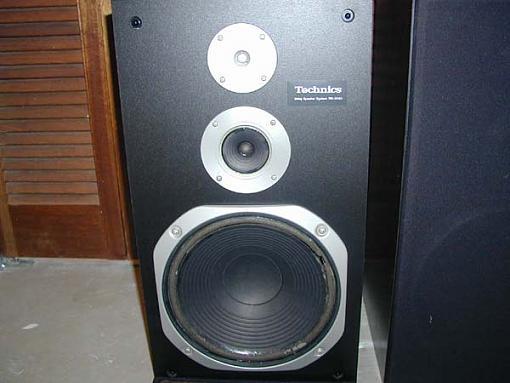 How to refoam speakers.-technics.jpg
