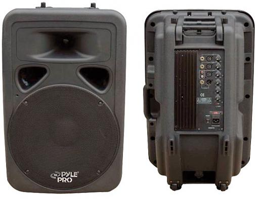 Podium PA Speakers? Any good?-2xpphp1598a.jpg