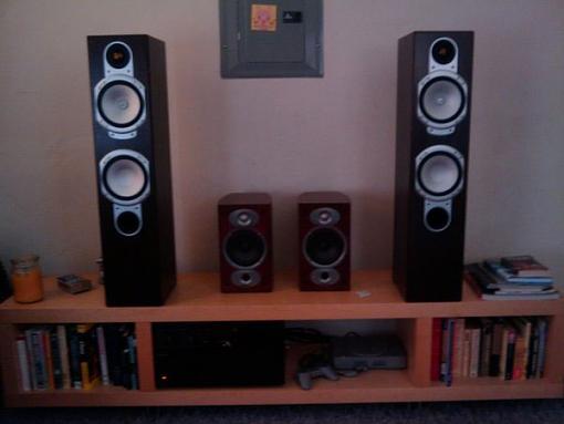 Monitor Audio RS6-monitoraudio_rs6.jpg