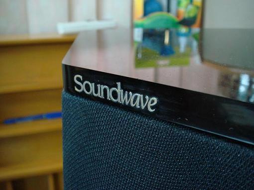 Soundwave by Vero Research Corp.-dsc08534a.jpg